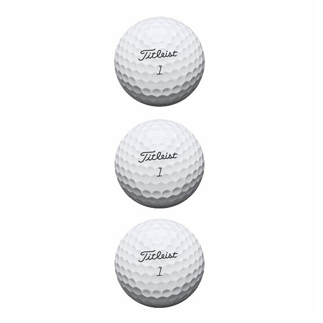 bolas-de-golf-titleist
