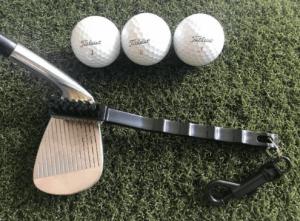 cepillo-limpia-bastones-golf