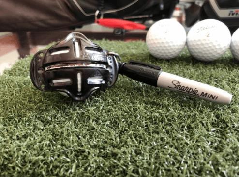 herramienta-alineacion-bolas-golf-3