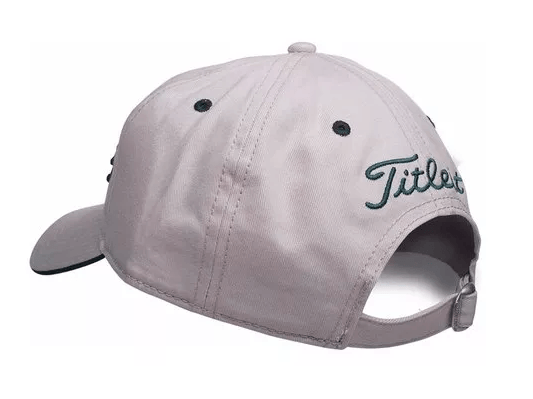 gorra-golf-titleist-2