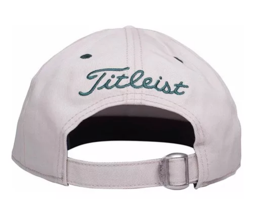 gorra-golf-titleist-3
