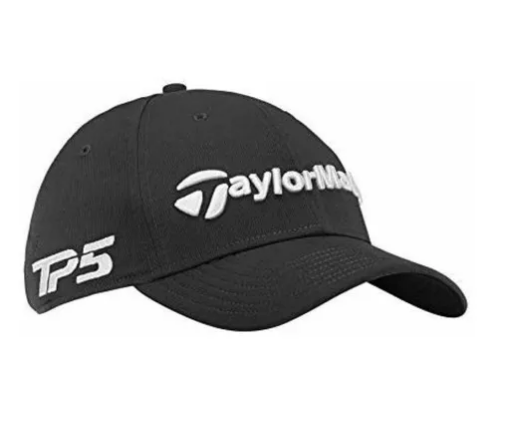 gorra-golf-taylormade-m5-3