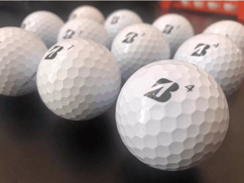 bolas-de-golf-bridgestone-3