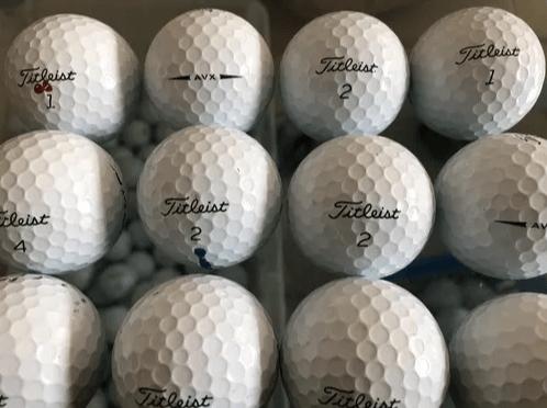 bolas-golf-titleist-avx-3