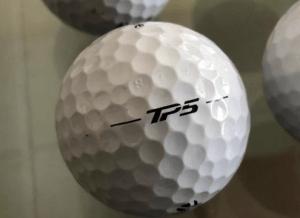 bolas-de-golf-taylormade-tp5