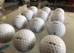 bolas-de-golf-taylormade-tp5-2
