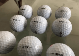 bolas-de-golf-taylormade-tp5-3