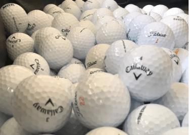 bolas-de-golf-callaway-warbird