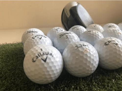 bolas-de-golf-diferentes-marcas