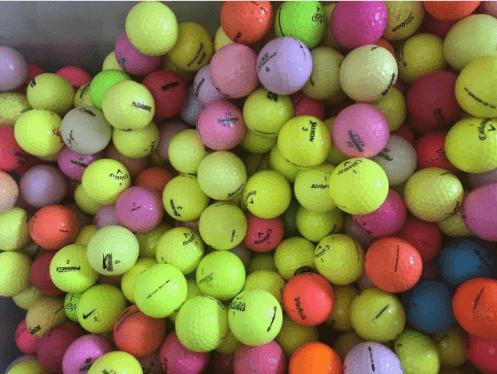 bolas-de-golf-colores-3