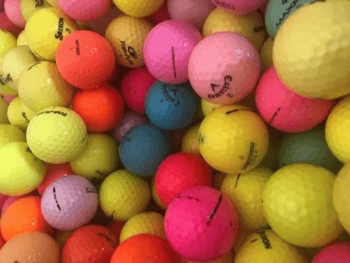 bolas-de-golf-colores