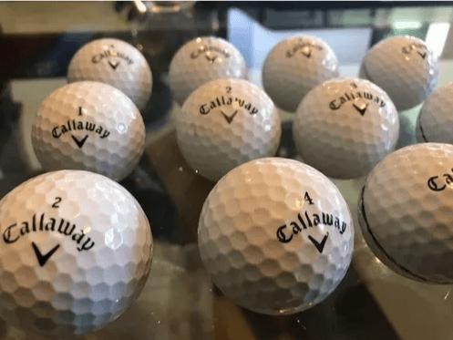 bolas-de-golf-callaway-3