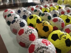 bolas-de-golf-callaway-truvis