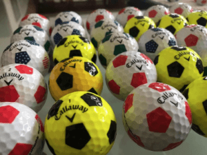 bolas-de-golf-callaway-truvis-2
