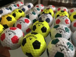 bolas-de-golf-callaway-truvis-3