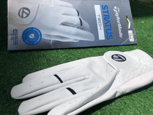 guante-de-golf-taylormade