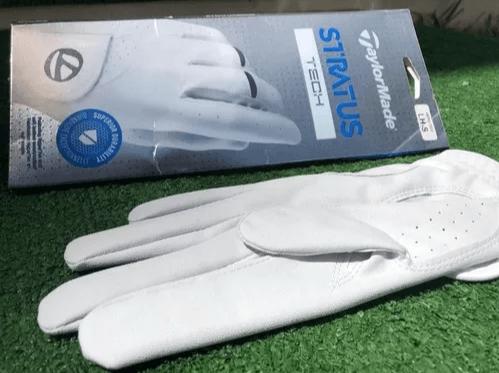 guante-de-golf-taylormade-2