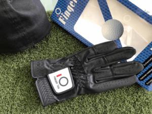 guante-golf-finger-ten