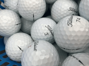 bolas-golf-titleist-pro-v-1