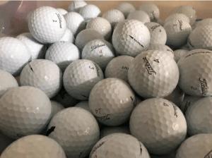 bolas-golf-titleist-pro-v-1-2