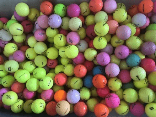 bolas-de-golf-de-colores-2