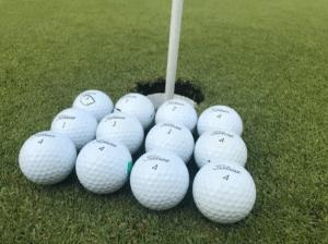 bolas-de-golf-titleist-premium