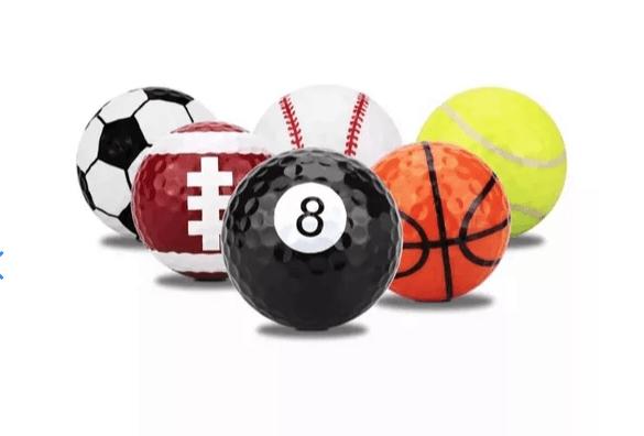 bolas-de-golf-para-putt-2