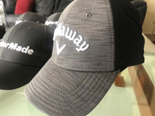 gorra-golf-callaway