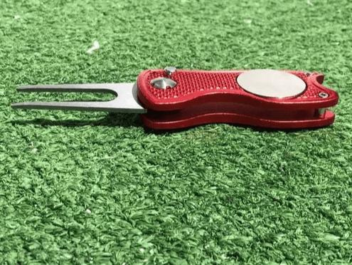 arregla-divots-golf-2