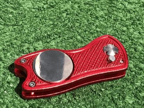 arregla-divots-golf-3