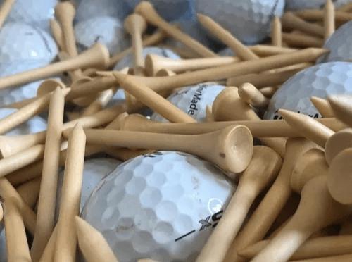 tees-golf-madera