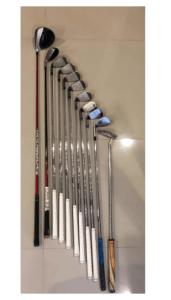 set-de-golf-completo-4