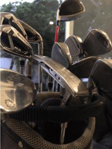 set-de-golf-taylormade-4