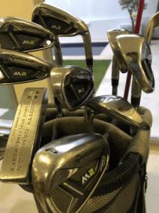 set-de-golf-taylormade-2
