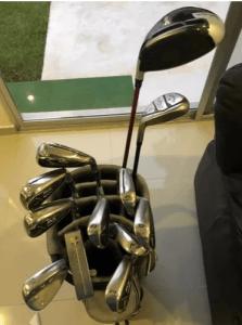 set-de-golf-taylormade