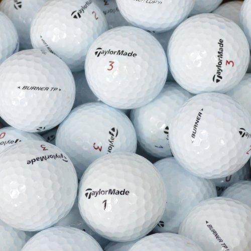 bolas-de-golf-semi-nuevas-taylormade