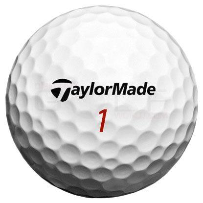 bolas-de-golf-taylormade