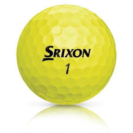 bolas-srixon-ad333-amarillo-GVSRAD3338Y-det2