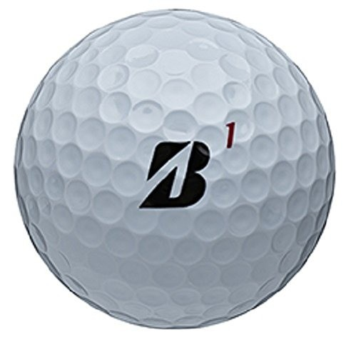 bolas-de-golf-bridgestone