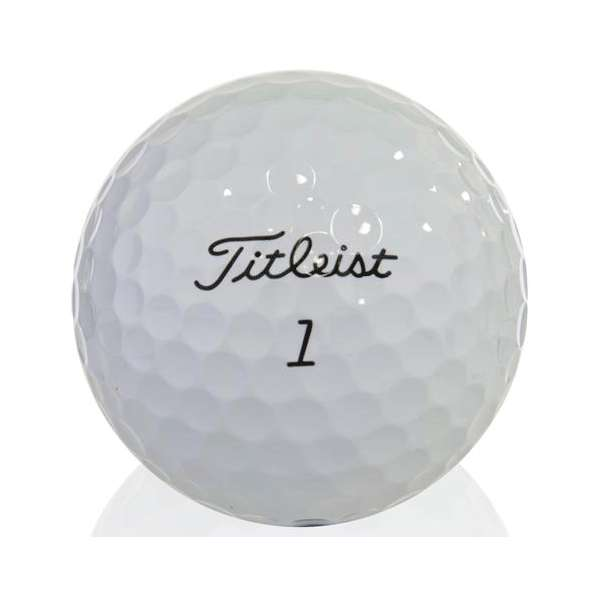 titleist-bola-de-golf