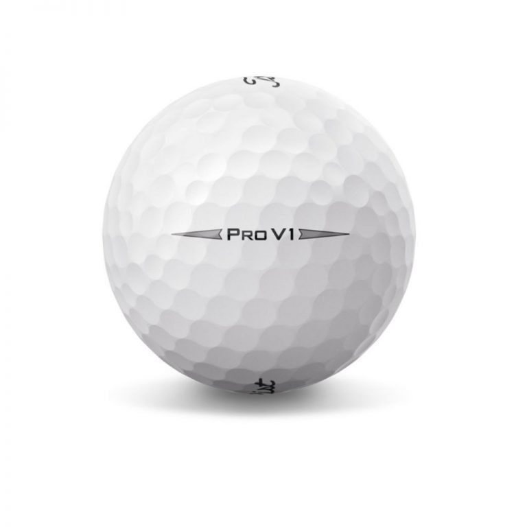 prov1_ball_2000x