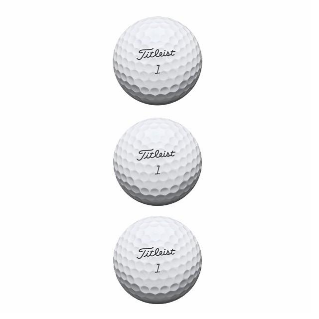 bolas-de-golf-titleist