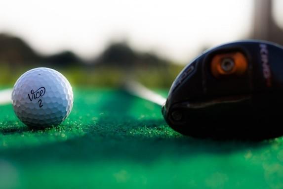 bolas-golf-nuevos-modelos
