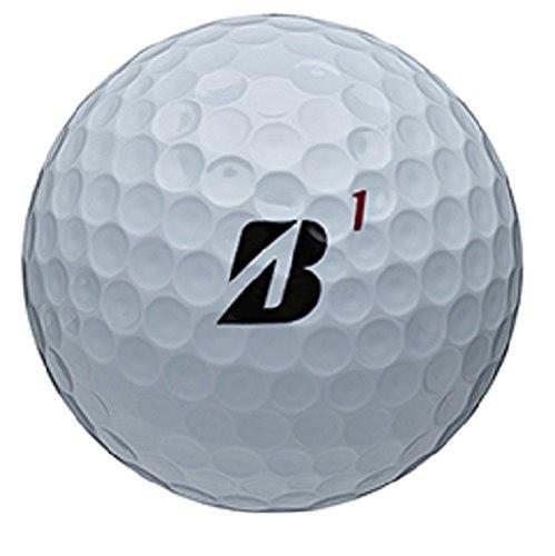 bolas-de-golf-bridgestone