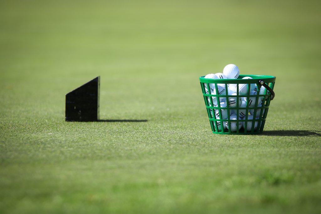 bolas-de-golf-usadas